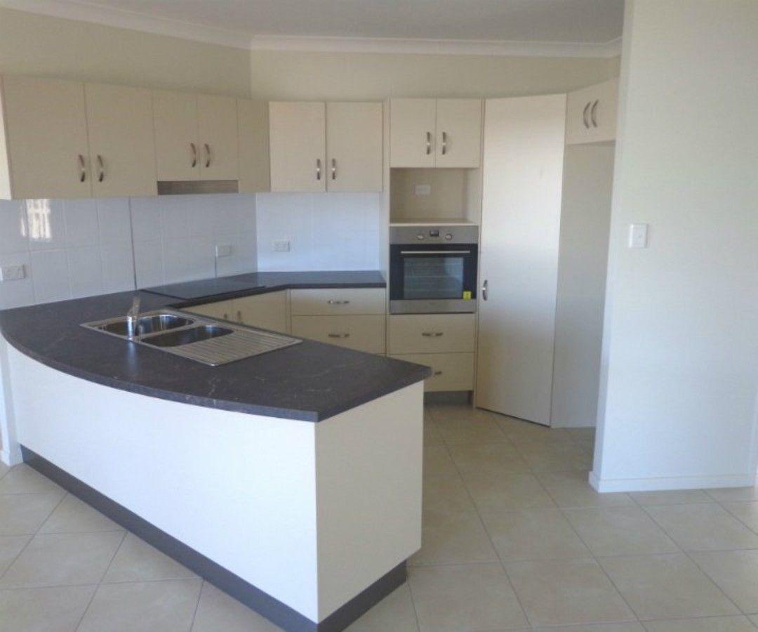 16 Baird Court, Bushland Beach QLD 4818, Image 1
