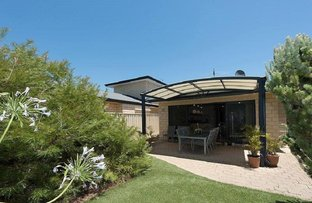 Picture of 5B Lang Street, Brentwood WA 6153