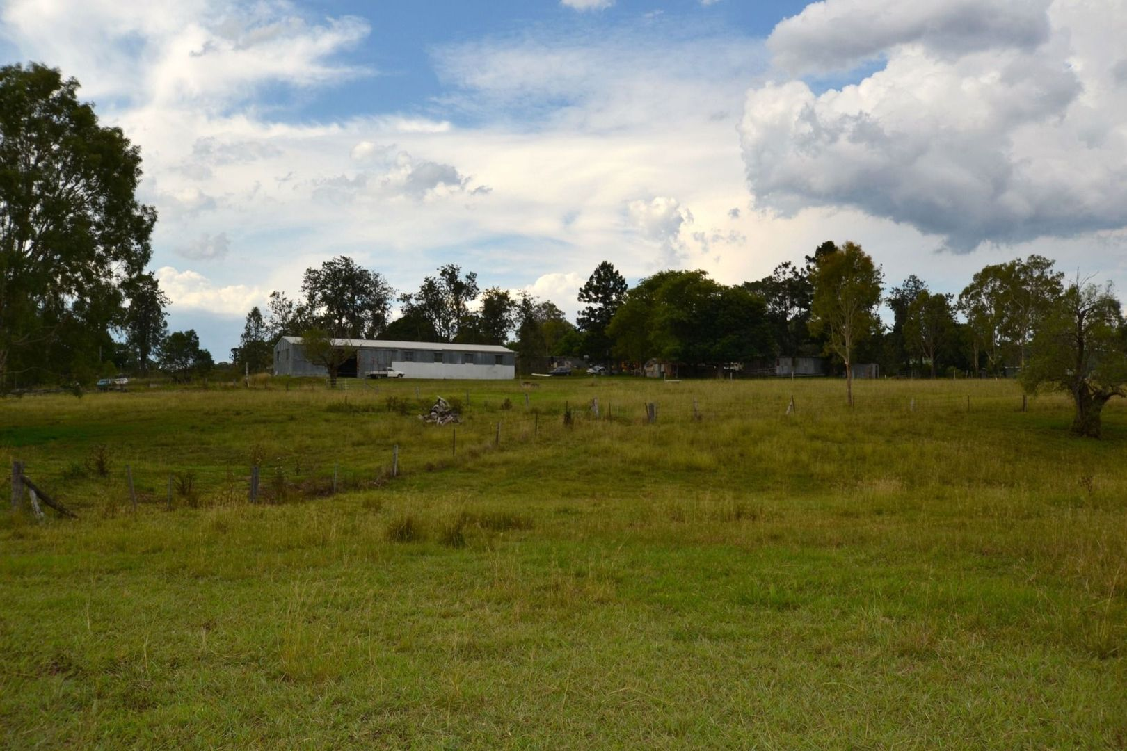 Fairney View QLD 4306, Image 2