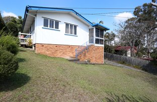 Picture of 478 TARRAGINDI ROAD, Moorooka QLD 4105