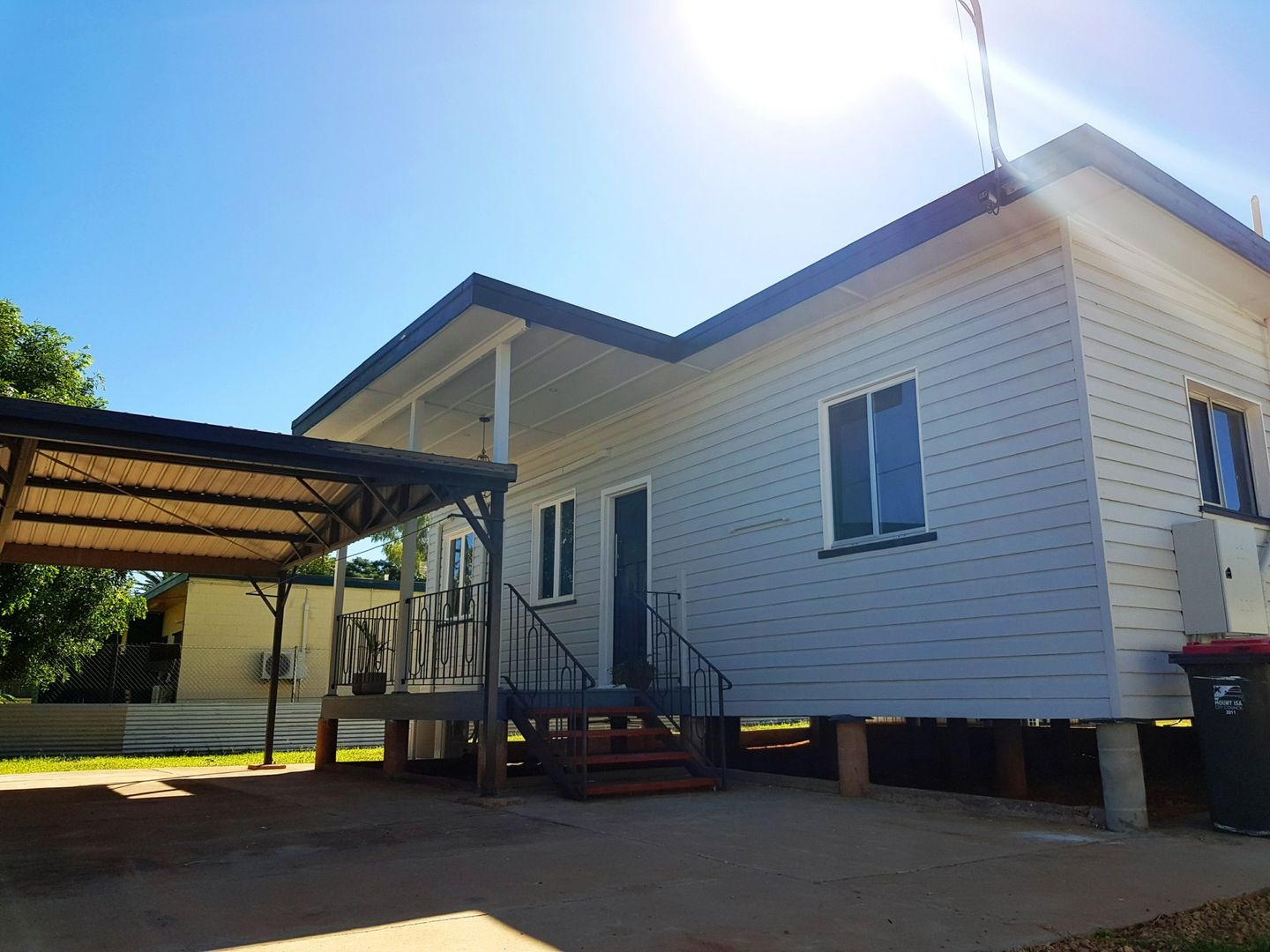 122 East Street, Mount Isa QLD 4825, Image 0