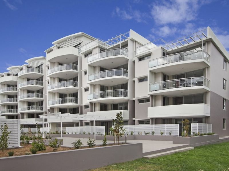 39/24-28 Mons Road, Westmead NSW 2145, Image 0