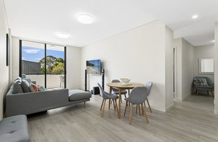 Picture of 204/82 Bay Street, Botany NSW 2019