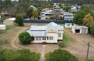 Picture of 34 Baynes Street, Wondai QLD 4606