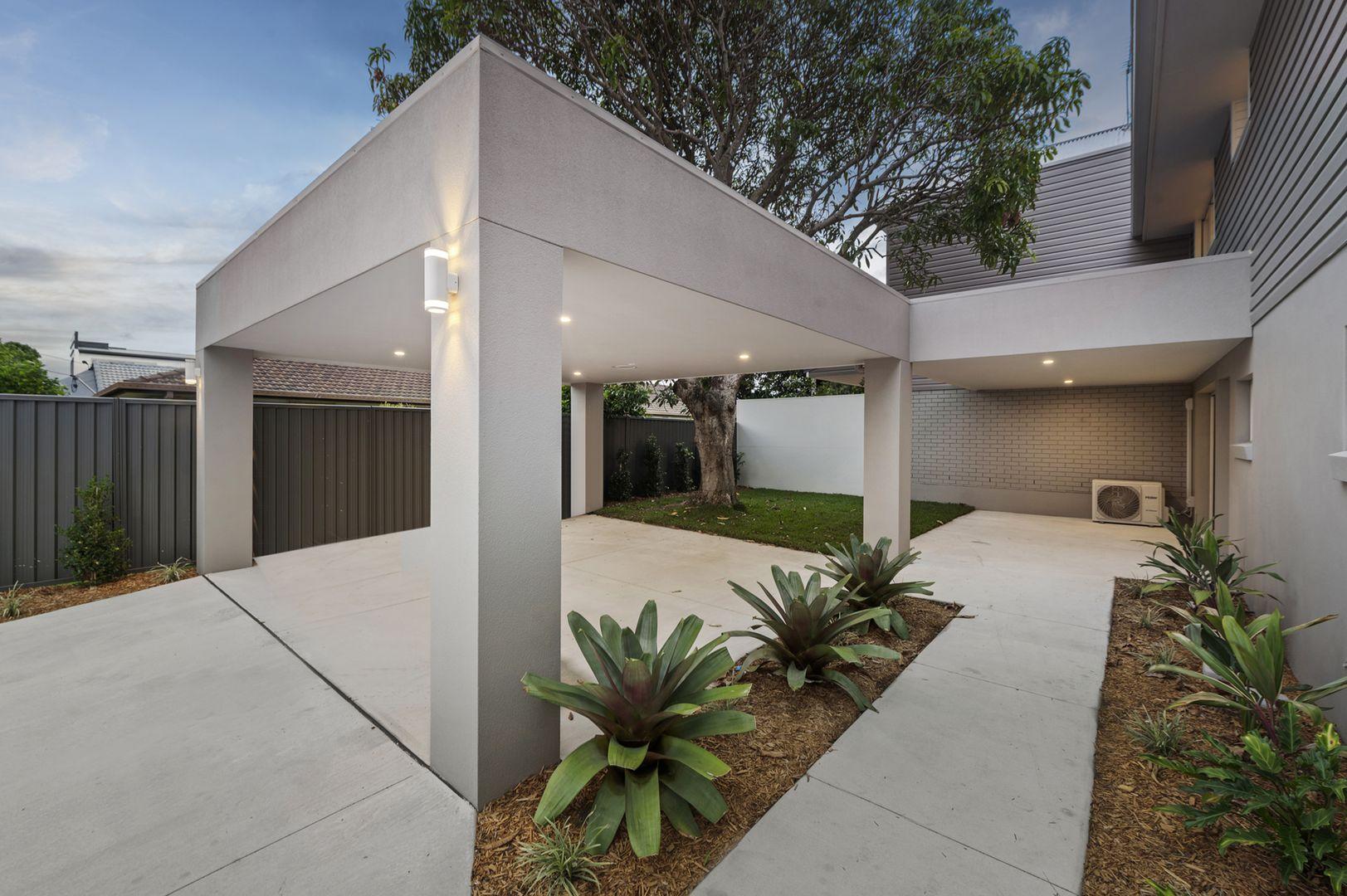 391 Bayview Street Street, Hollywell QLD 4216, Image 1