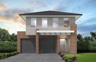 Picture of 6/71 Boundary Road, Box Hill NSW 2765