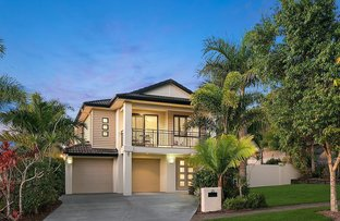 Picture of 25 Magenta Drive, Coolum Beach QLD 4573