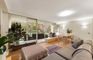 Picture of 1.4/193 Domain Road, South Yarra VIC 3141