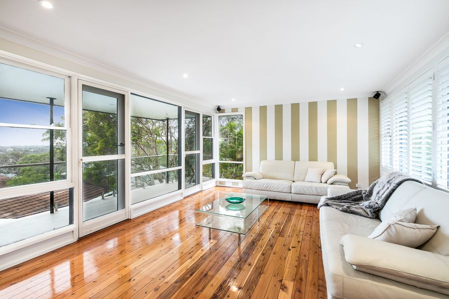 3 Ibis Place, Grays Point NSW 2232, Image 2