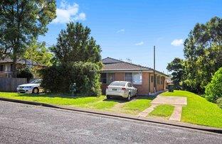 Picture of 9 Crisp Street, Port Macquarie NSW 2444
