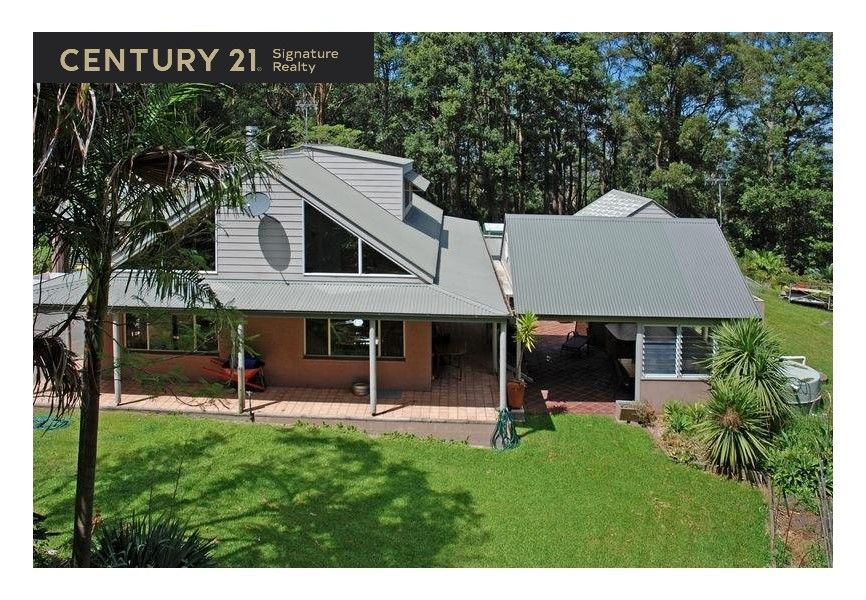 173 Emerys Road, Tapitallee NSW 2540, Image 0
