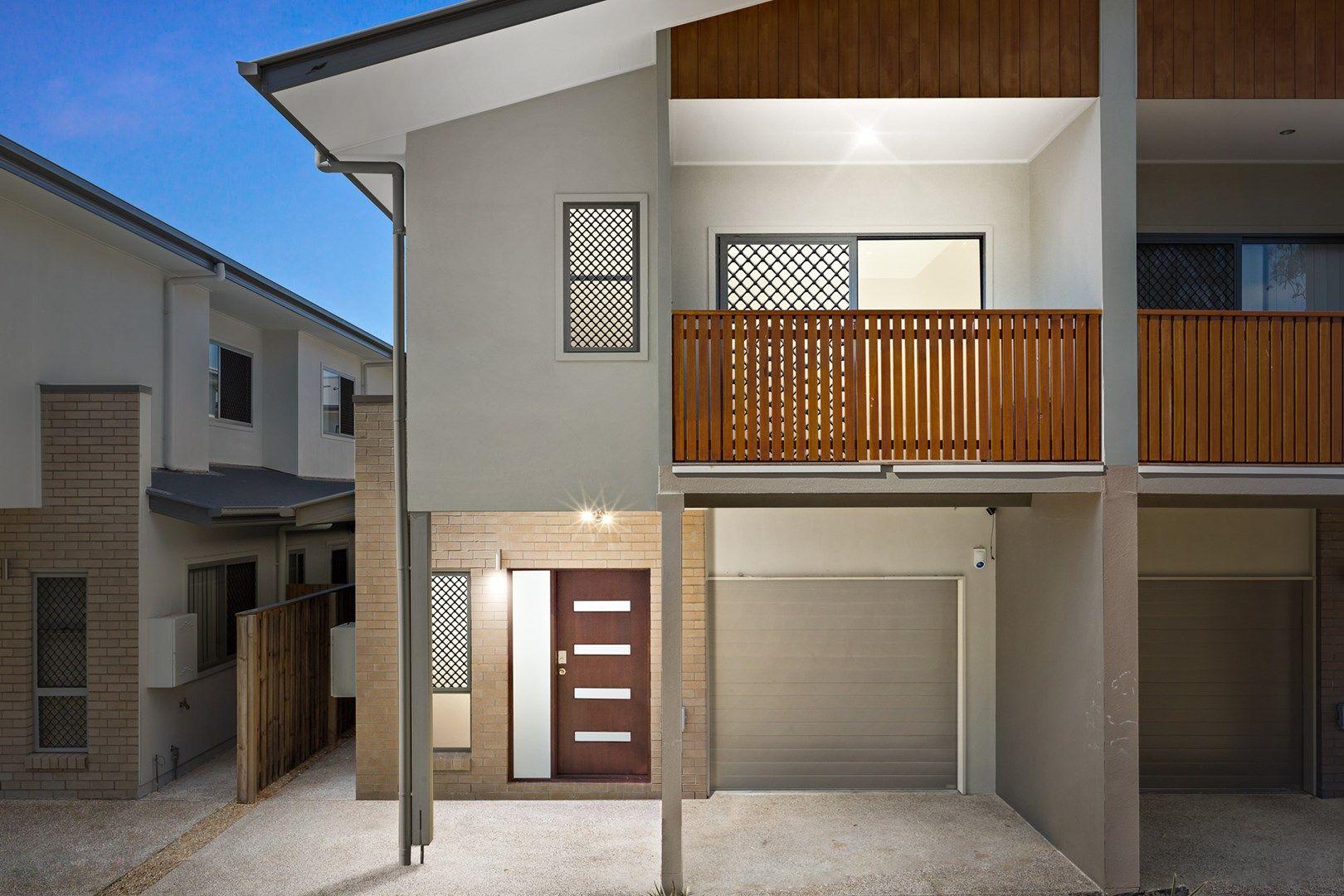 16 Diligent Place, Runcorn QLD 4113, Image 0