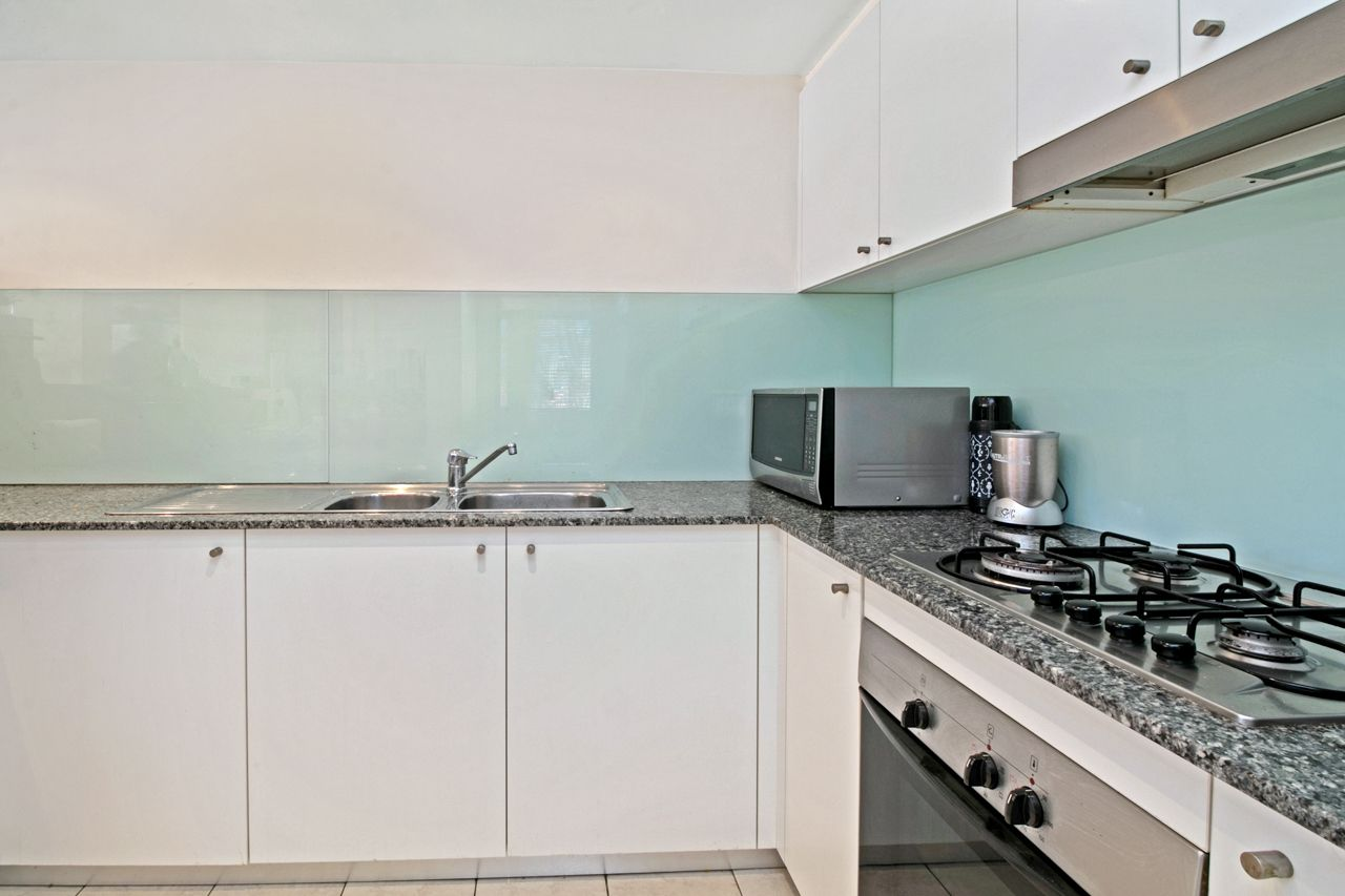 401/95 West Esplanade, Manly NSW 2095, Image 1