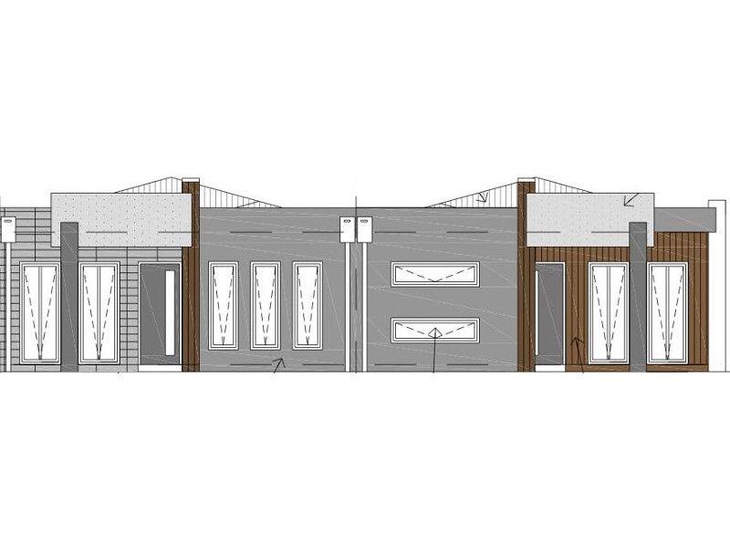 Unit 7 /373-375 Centre Road, Berwick VIC 3806, Image 2