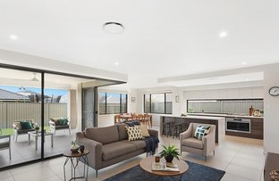 Picture of 121 Sirius Road, Voyager Point NSW 2172
