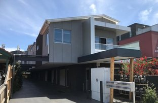 Picture of 3/11 Winifred Street, Essendon VIC 3040