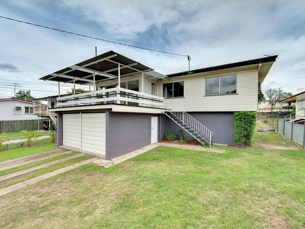 31 Oswin Street, Acacia Ridge QLD 4110, Image 0