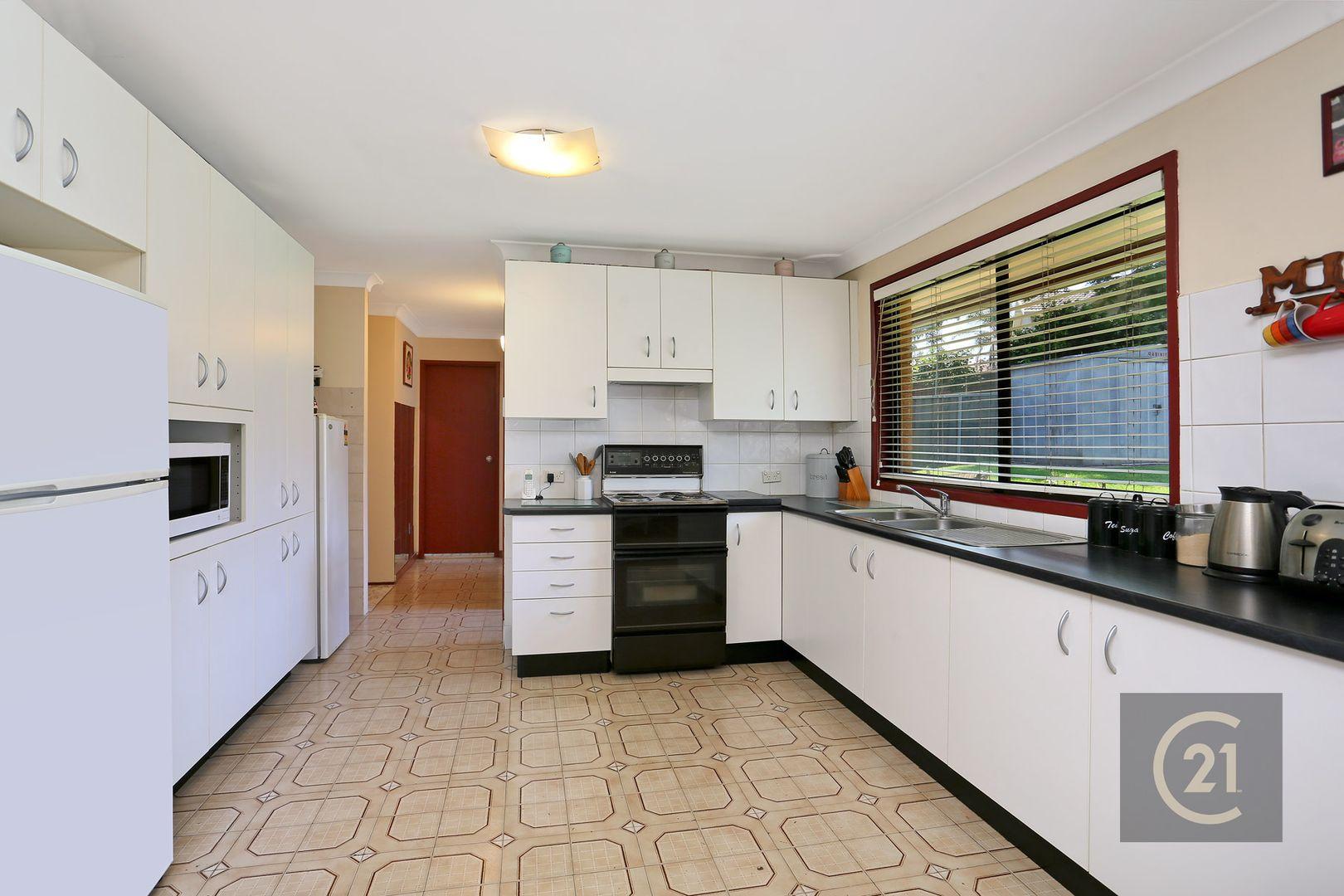 143 Walters Road, Blacktown NSW 2148, Image 2