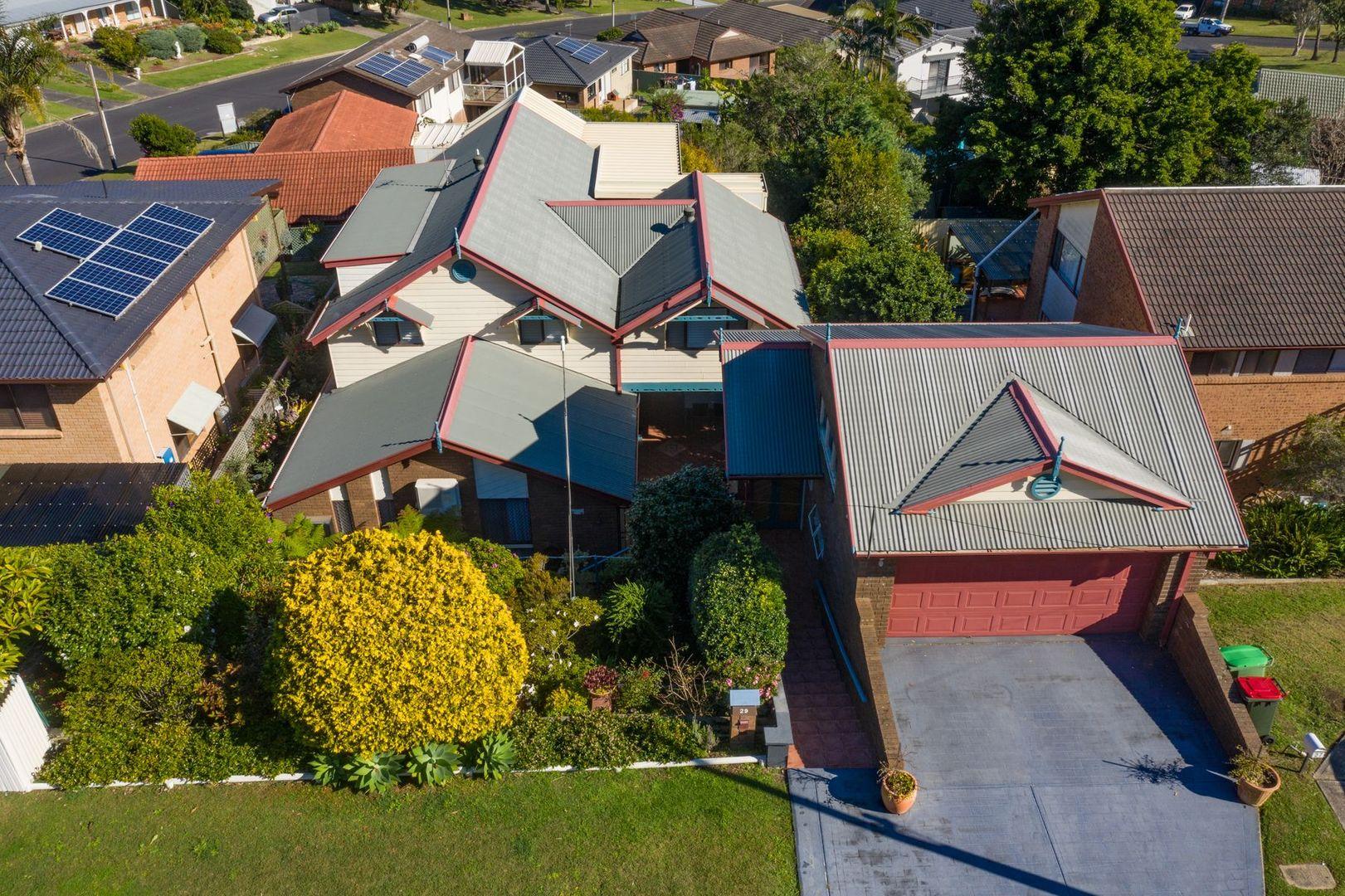 29 Rickard Street, Bateau Bay NSW 2261, Image 0