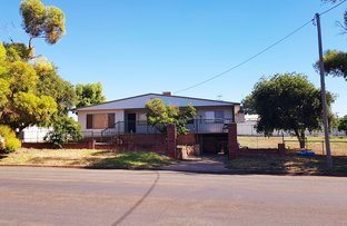 Picture of 17 Conapaira Street, Lake Cargelligo NSW 2672