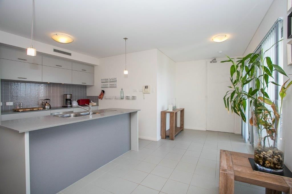 24/8 Prowse Street, West Perth WA 6005, Image 1