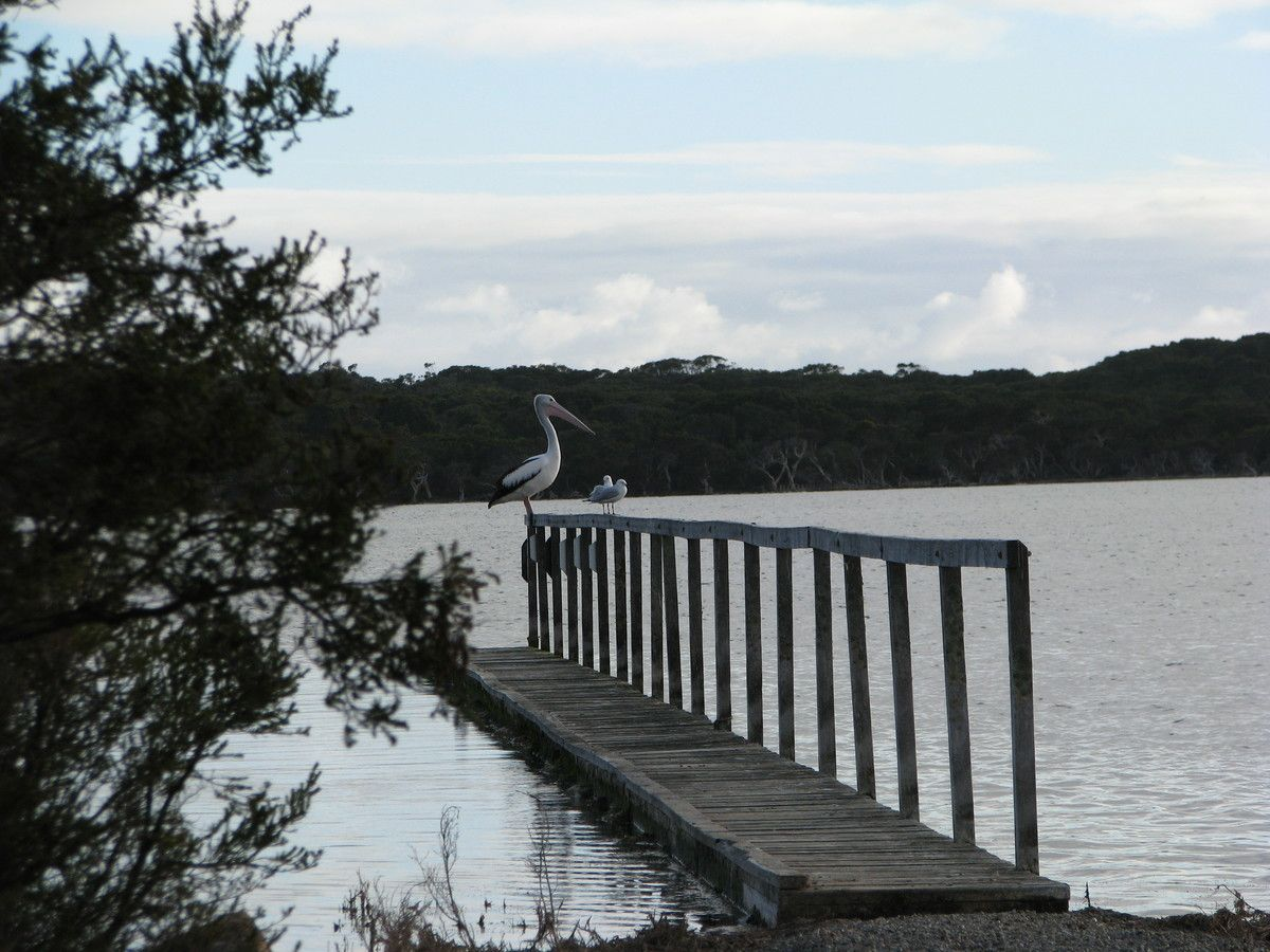 19 Mary Road, Bremer Bay WA 6338, Image 1