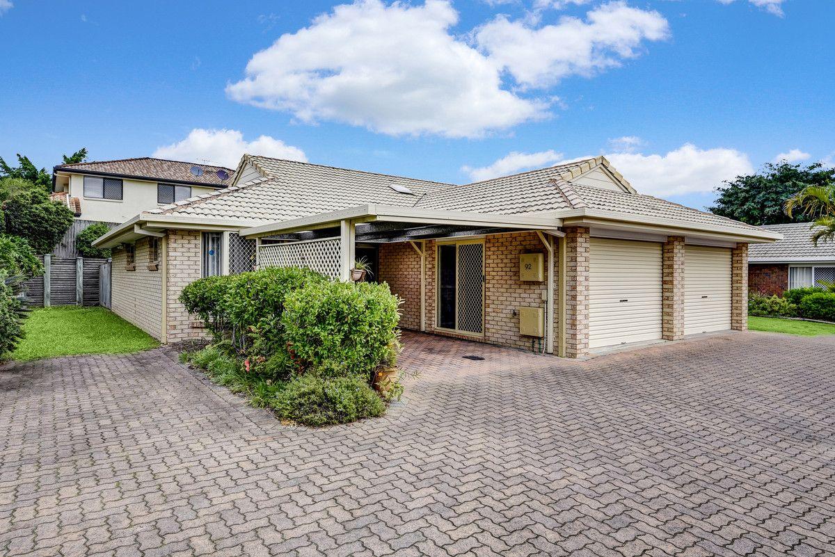 92/100 Meadowlands Road, Carina QLD 4152, Image 0