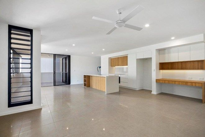 Picture of 104/25 Baden Powell Street, MAROOCHYDORE QLD 4558