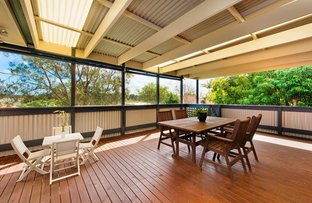 Picture of 53 Fiona Cr, Lake Cathie NSW 2445