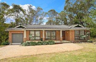 Picture of 83 North  Street, Katoomba NSW 2780