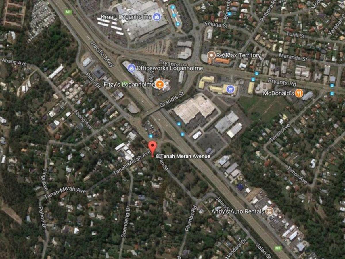 8-10 Tanah Merah Avenue, Tanah Merah QLD 4128, Image 1