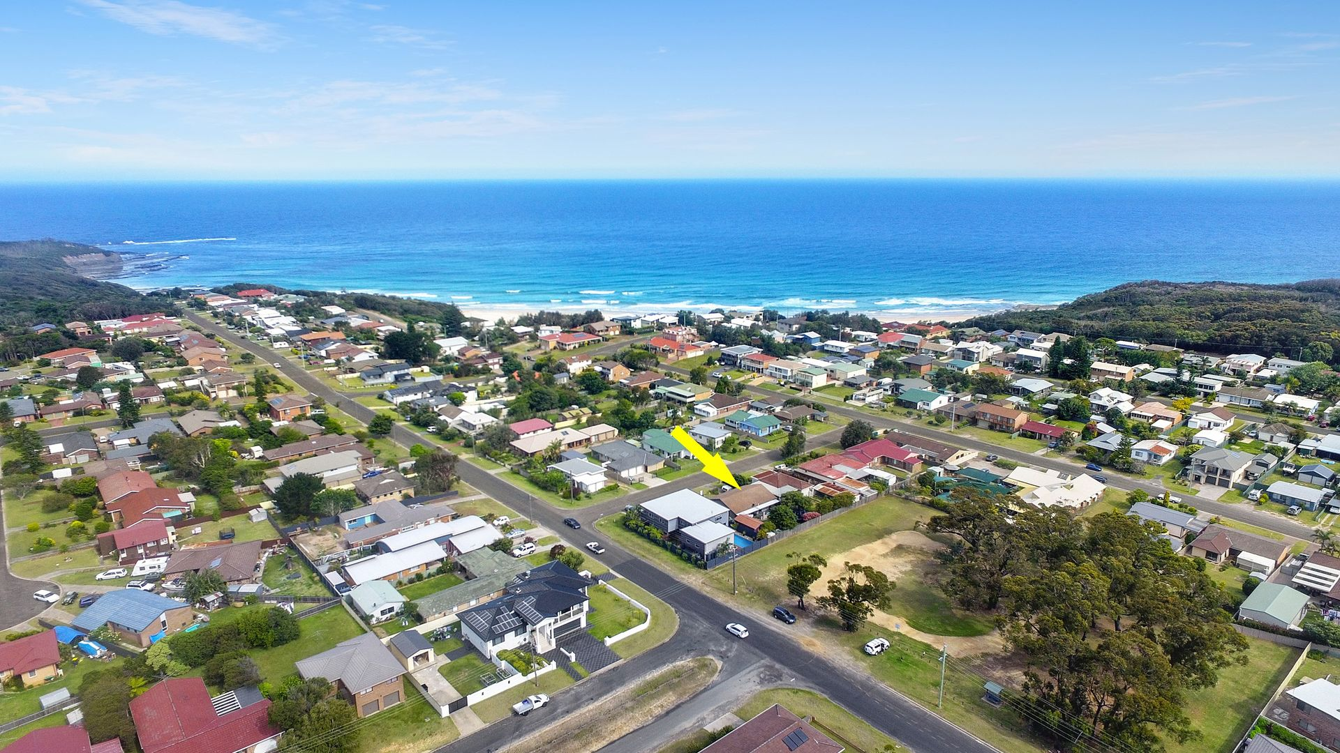 3 Osrick Avenue, Ulladulla NSW 2539, Image 1