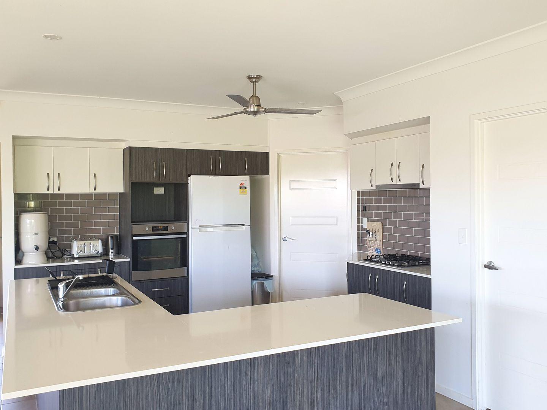 Wollongbar NSW 2477, Image 1