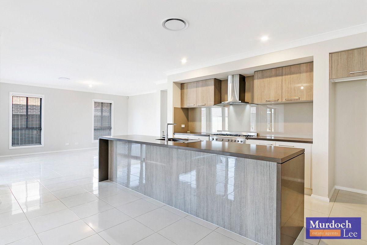 78 Caribrook Street, Kellyville NSW 2155, Image 1