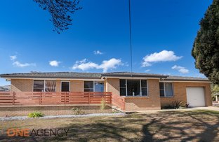 Picture of 22 Sunny South Crescent, Orange NSW 2800