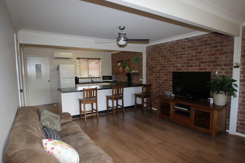 5/2 Simpson Terrace, Singleton NSW 2330, Image 2