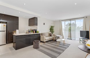 Picture of 60/301 Flemington Road, Franklin ACT 2913