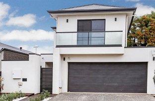 Picture of 20B Nelson Avenue, Flinders Park SA 5025