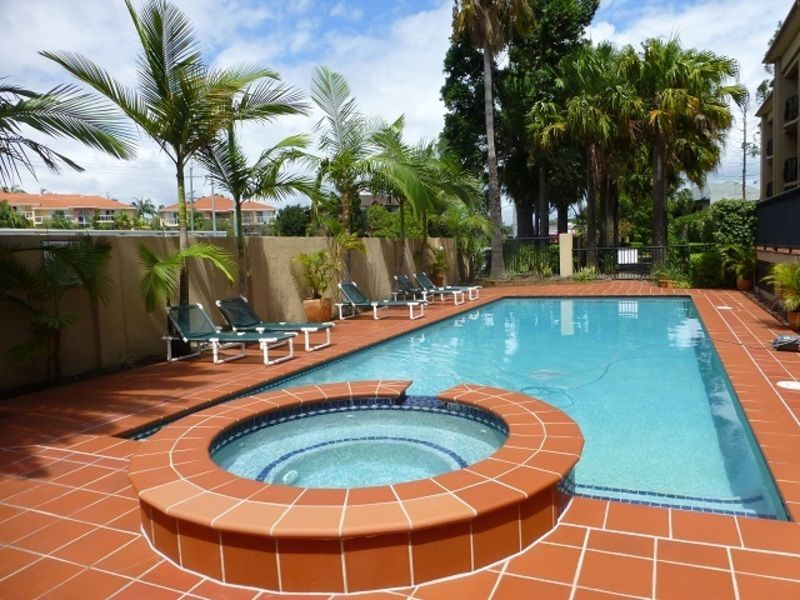 24/61-69 North St, Southport QLD 4215, Image 1