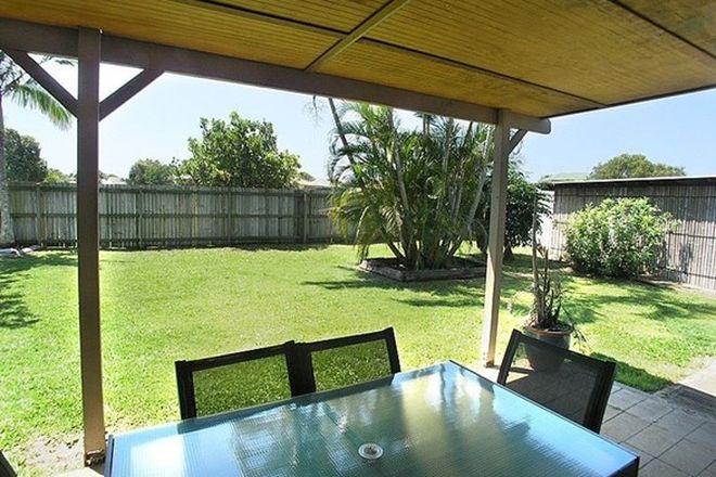 Picture of 38 Tamarindus Street, MARCOOLA QLD 4564