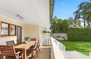 136 Stanley Road, Camp Hill QLD 4152