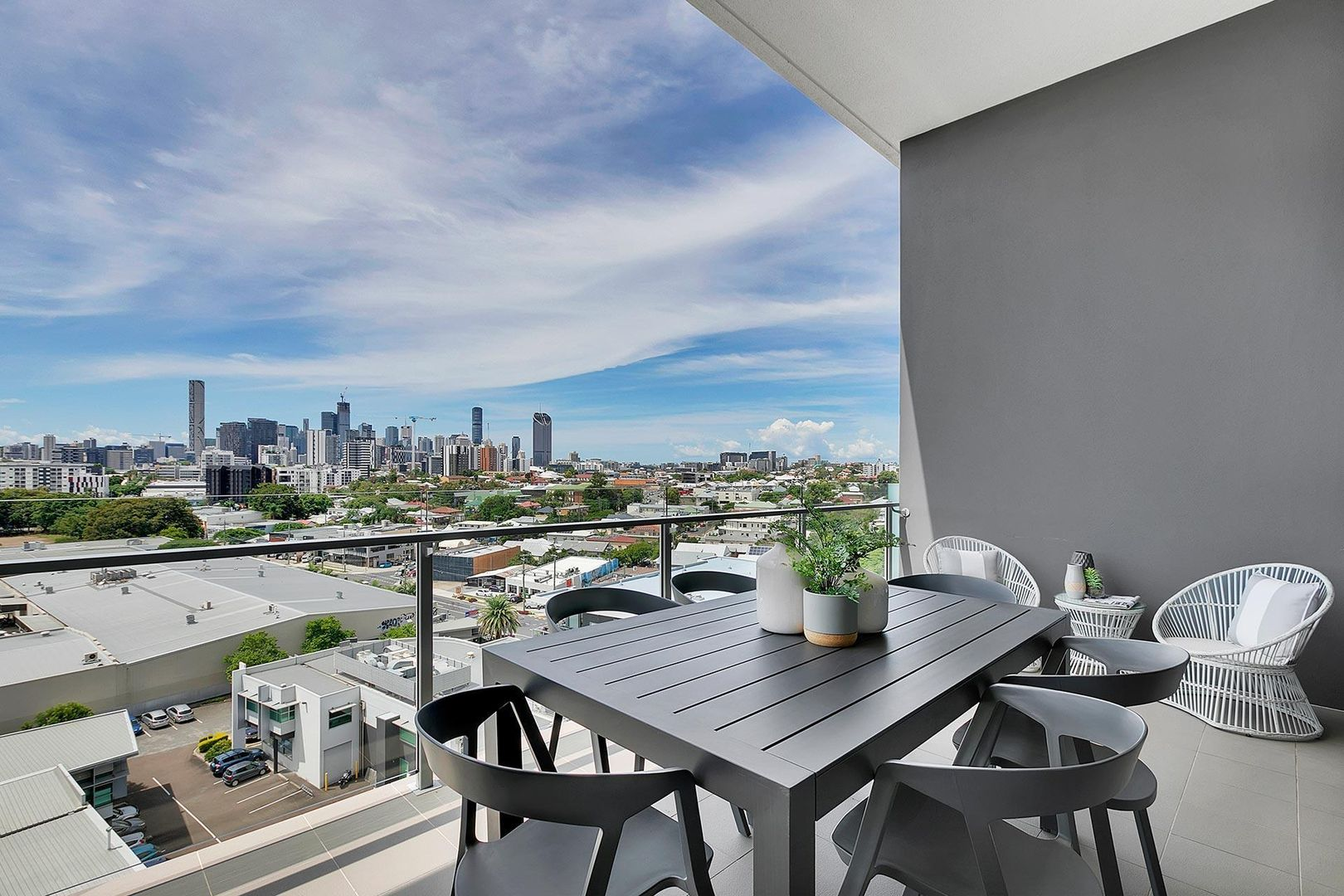 21101/11 Beesley Street, West End QLD 4101, Image 1