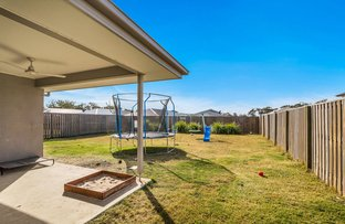 Picture of 40 Stinson Circuit, Coomera QLD 4209