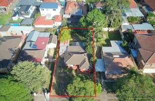 Picture of 124 Maiden Street, Greenacre NSW 2190
