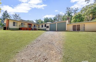 Picture of 99 Macaree Road, Cawarral QLD 4702