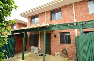 Picture of 28/390 Hector  Street, Yokine WA 6060