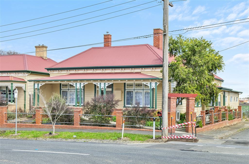 2 East Street South, Bakery Hill VIC 3350, Image 0