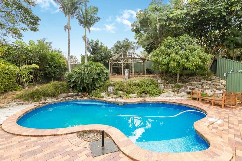 28 Plantain Rd, Shailer Park QLD 4128, Image 2
