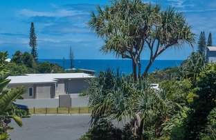 Picture of 12 Surfside Court, Sunshine Beach QLD 4567
