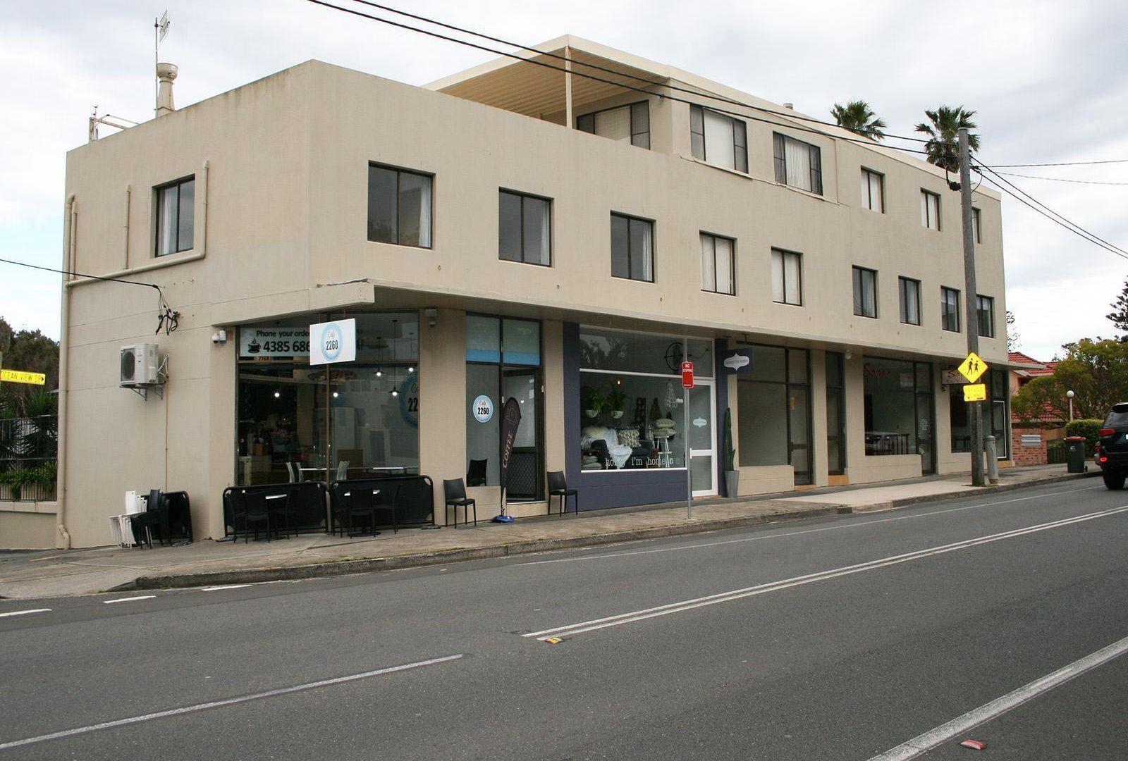 3/1 Bundara Avenue, Wamberal NSW 2260, Image 1